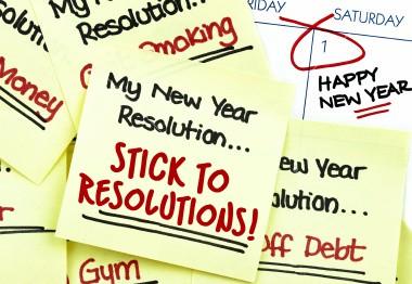 IStock-New-Years