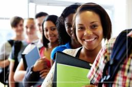 ts-134028063-african-american-girl-school-istock-14259556-dean-mitchell