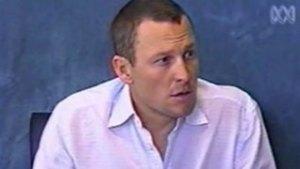 Lance-Armstrong-denies-pic-jpg
