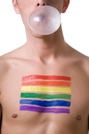 istock_000009080325large-gay-pride-2009-news1