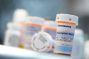 prescription-drugs-stock-photo-istock (1)