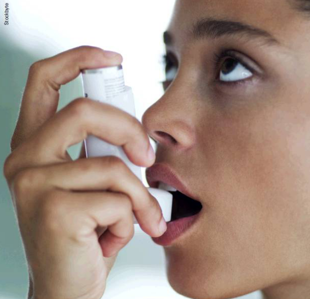 childhood obesity linked to asthma Reducing childhood obesity in ontario through a  childhood obesity and  health problems that are influenced by their childhood, such as asthma,.