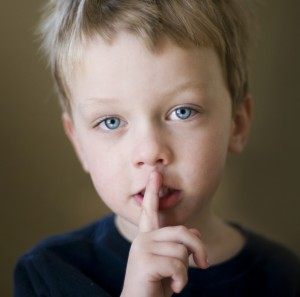 Little-boy-shhhh-cropped-300x297