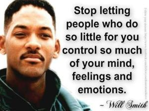 quotes-will-smith-Favim.com-596013