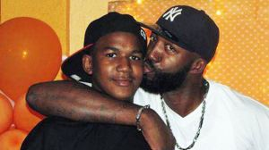 trayvon_martin_dad1