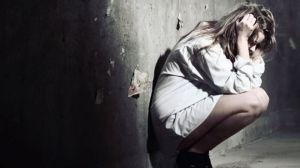 depression_woman_640