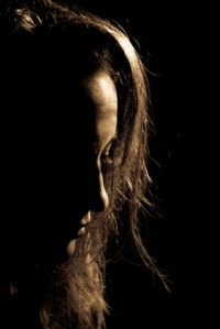 girl-in-shadows-istock
