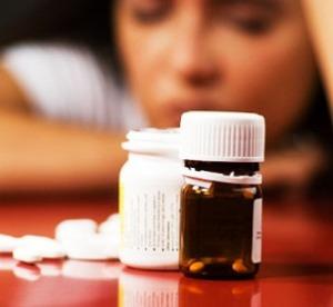 Sucide-depression-pills