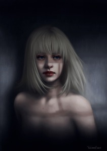 1132x1600_12879_Bat_your_eyes_girl_2d_illustration_girl_sad_woman_portrait_picture_image_digital_art