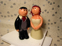 Will Marriage Counseling Help