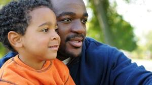 bi-fathers-day-istock