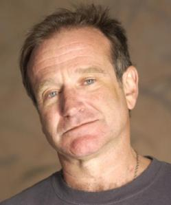 robin-williams7878