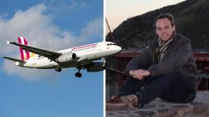 Andreas-Lubitz-Germanwings-Pilot