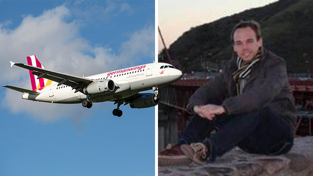 Andreas Lubitz; The Plane Crash And Mental Illness