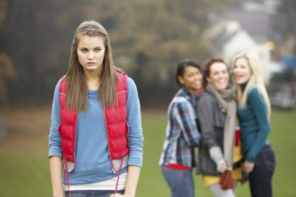 bullying-girls-630x420